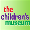 Children's Museum in West Hartford