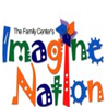 Imagine Nation Children's Museum