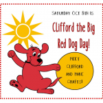 10-8-16 Clifford Day_1