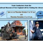 11-17-16  New England Railroad_1