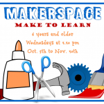 11-28-16 Makerspace