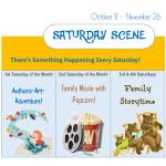 12-2-16 Saturday Scene