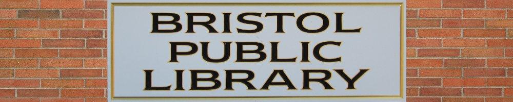 BPL-Logo.jpg
