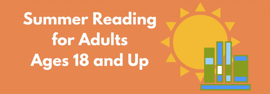 Summer-Reading-for-AdultsAges-18-and-Up