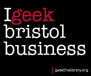 igeekbristolbusiness