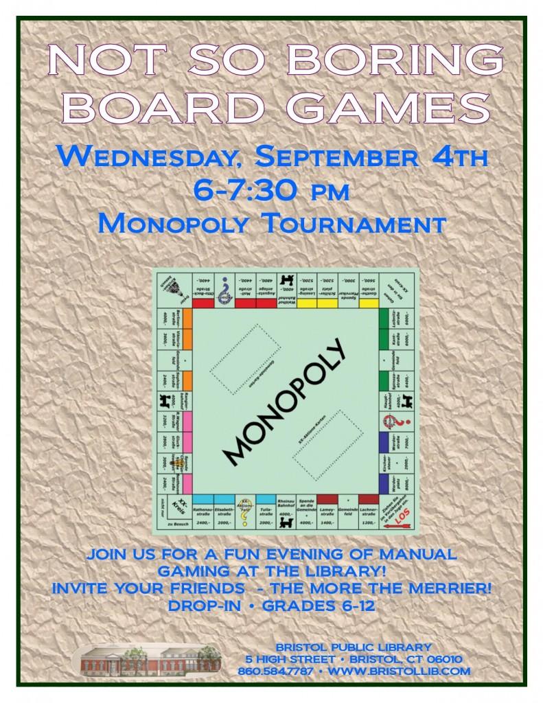 Monopoly 9.4.13