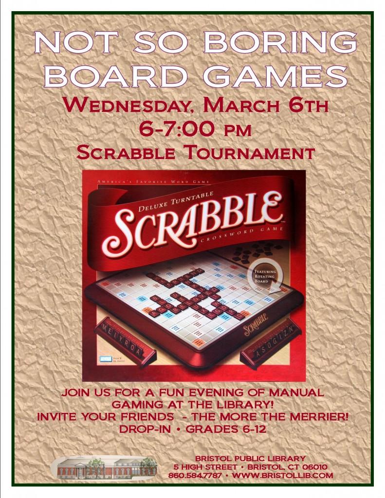 Scrabble 3.6.13