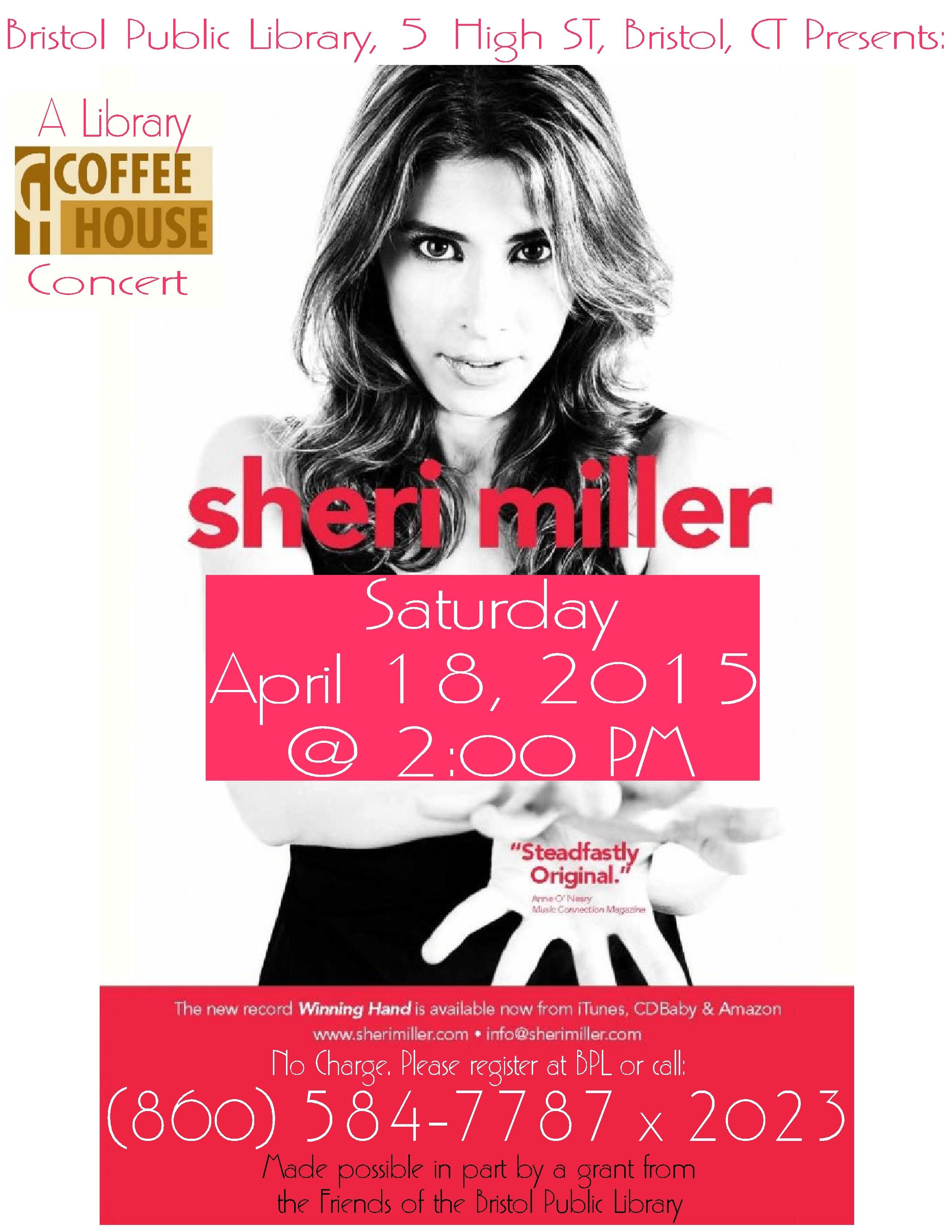 sheri miller-001