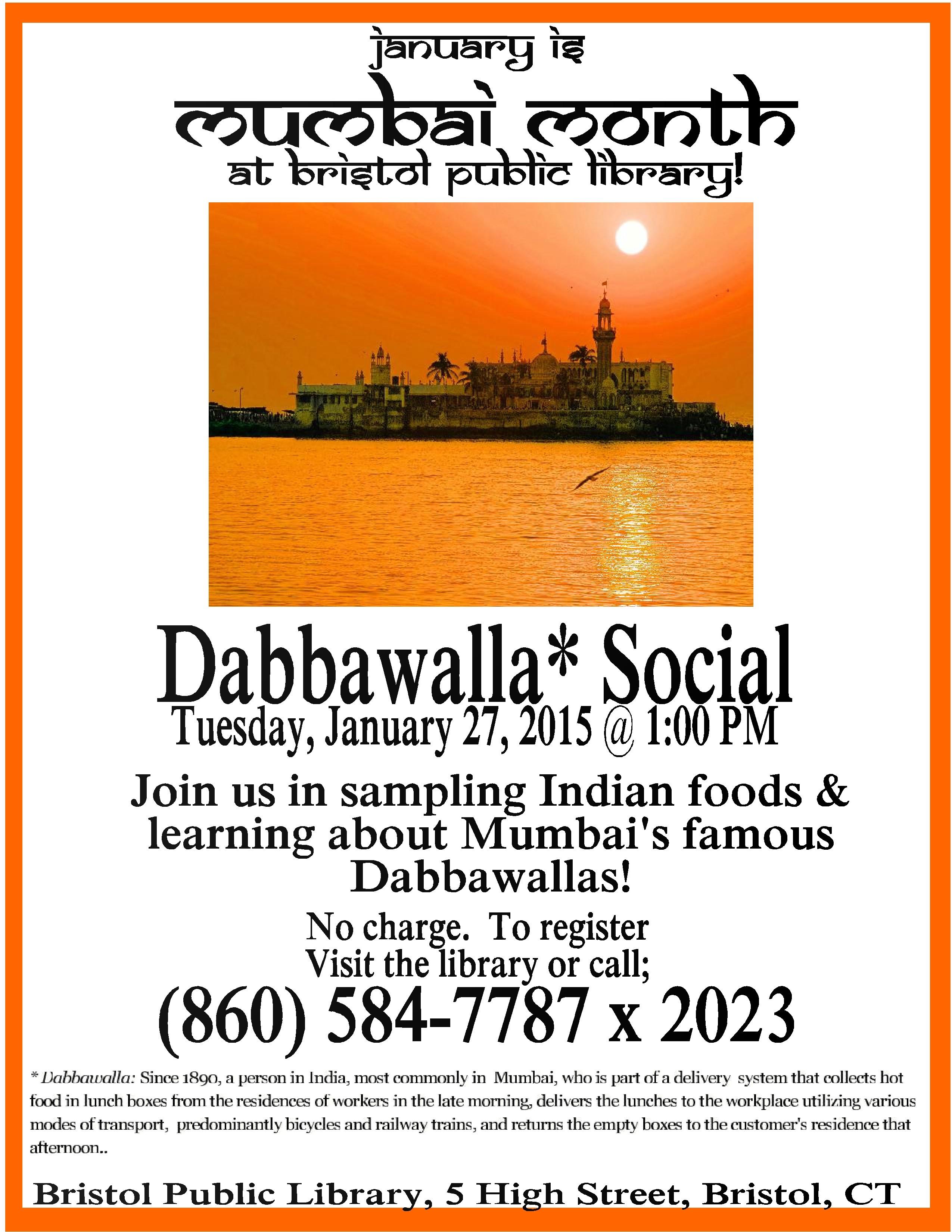 dabbawalla-001
