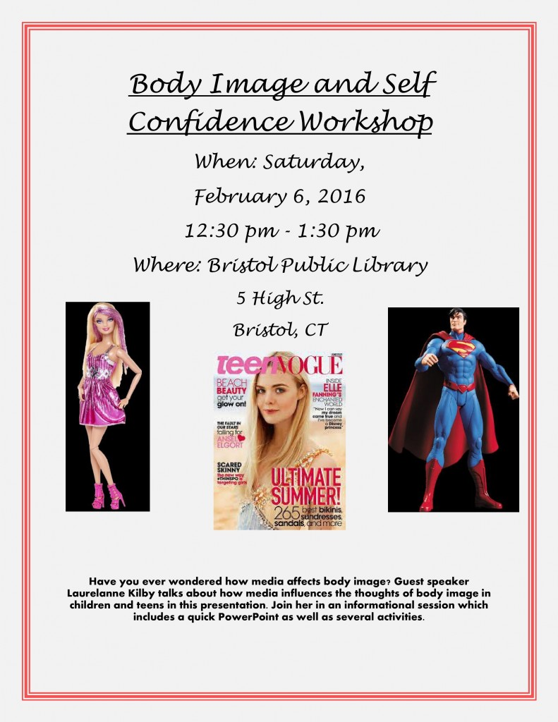 body image and self confidence workshop (2)-001