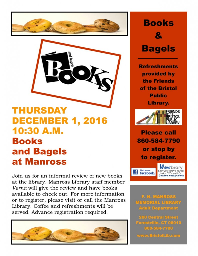 2016-09-01booksbagels