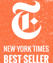 NYT Children's Bestsellers at the Library