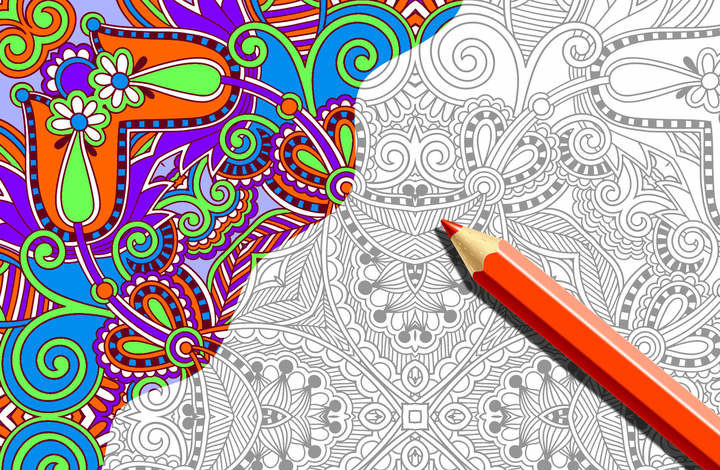 Us-ipad-2-adult-coloring-book-color-therapy-pages-and-stress-relief-coloring -book-for-adults-e1470173239442 - Bristol Public Library